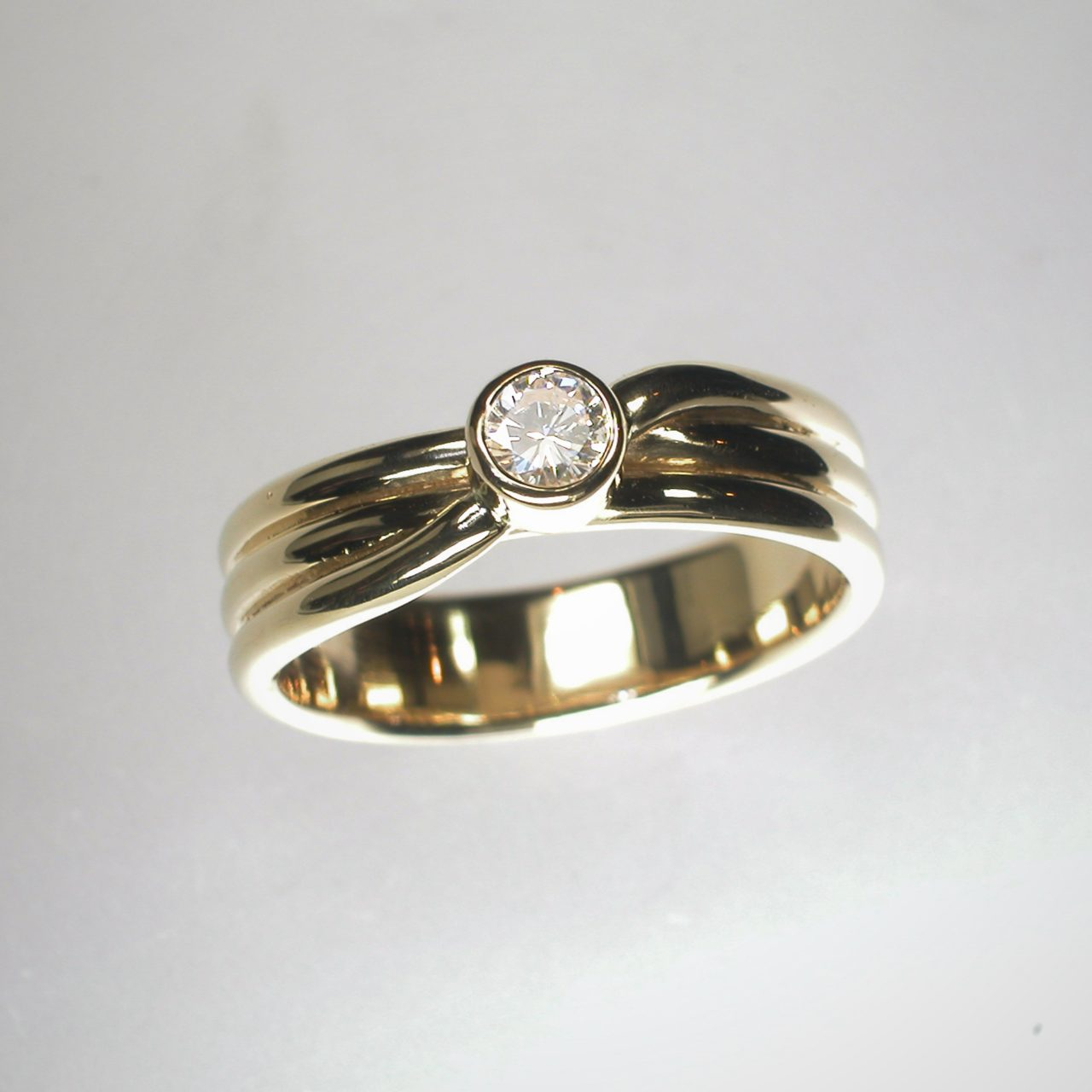 Pretty Wire Ring Ideas Pictures Inspiration - Electrical System ...